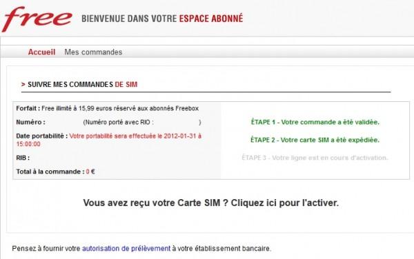 free bloquer carte sim Free Mobile : Etape 2 | Nsr Networks – Labo Ubuntu
